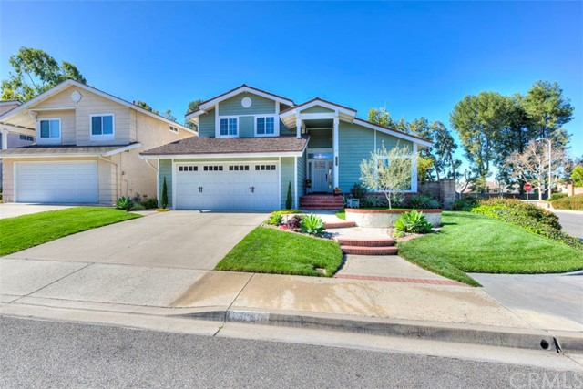 25826 Southbrook, Lake Forest, CA 92630