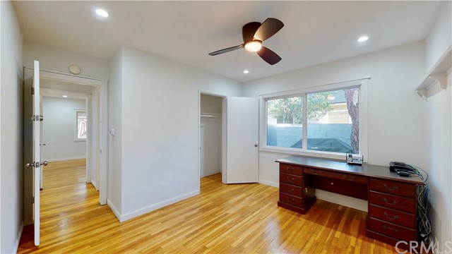 Image 34 of 12215 Vose St, North Hollywood, CA 91605