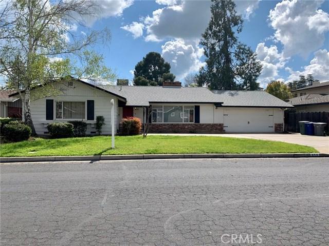 650 Rambler Road, Merced, CA 95348