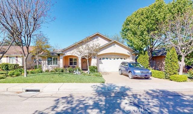 267 Stony Creek Drive, Orland, CA 95963