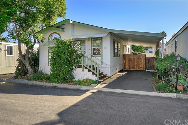 3960 S Higuera Street 93401 - One of San Luis Obispo Homes for Sale