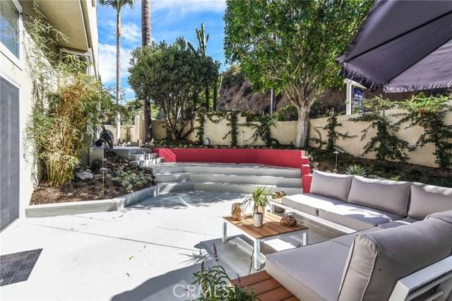 1388 Glen Oaks Bl, Pasadena, CA 91105 Photo 25
