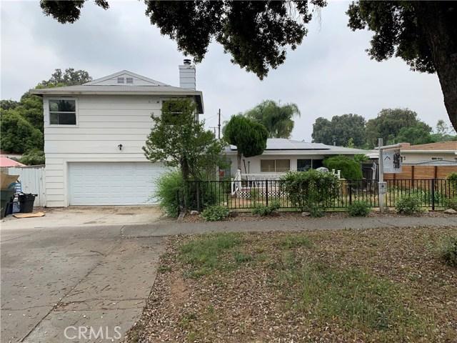 719 E Palm Avenue, Redlands, CA 92374