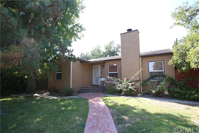 Photo of 10937 Louise Avenue, Granada Hills, CA 91344