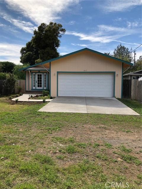 3617 Ciwa Street, Clearlake, CA 95422