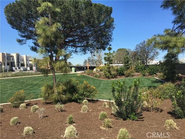 107 Bosque, Irvine, CA 92618 Photo 8