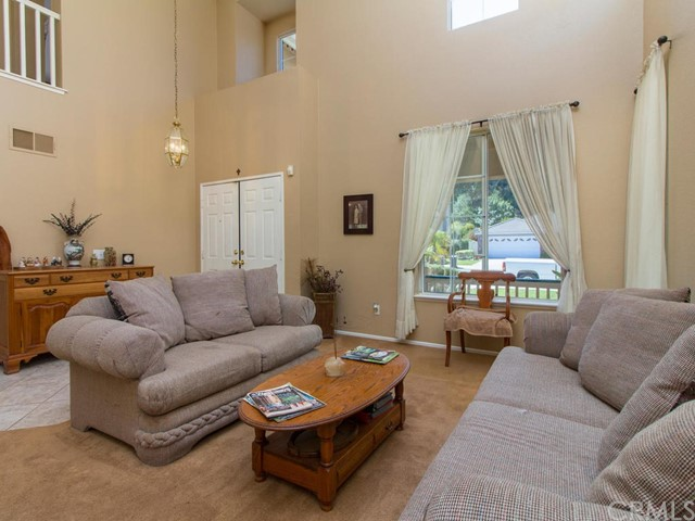 31634 Loma Linda Rd, Temecula, CA 92592 Photo 4