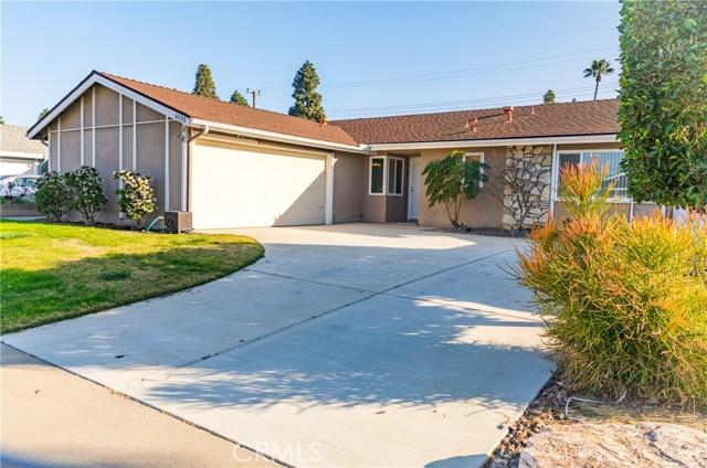 6132 Acacia Avenue, Garden Grove, CA 92845