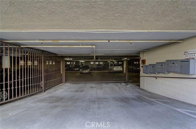 65 N Michigan Av, Pasadena, CA 91106 Photo 31