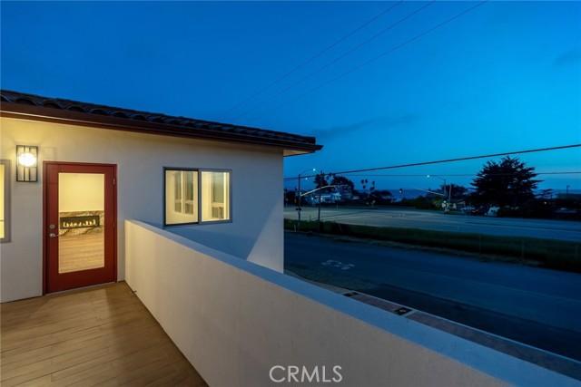 2901 Ocean Blvd, Cayucos, CA 93430 Photo 72