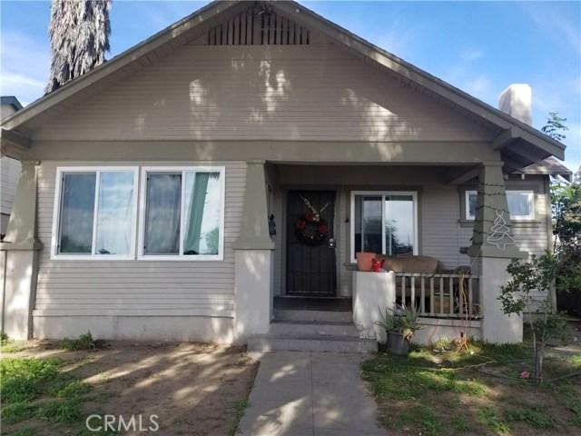 1411 W 5th Street, Santa Ana, CA 92703