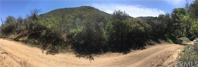 26 Cutca Valley Truck Trail, Aguanga, CA 92536
