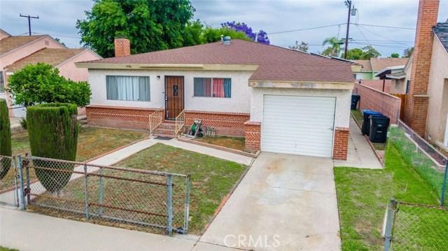 13636 Pioneer Boulevard, Norwalk, CA 90650