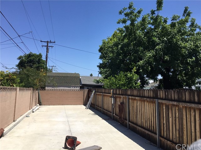 14611 Wilson St, Midway City, CA 92655 Photo 4