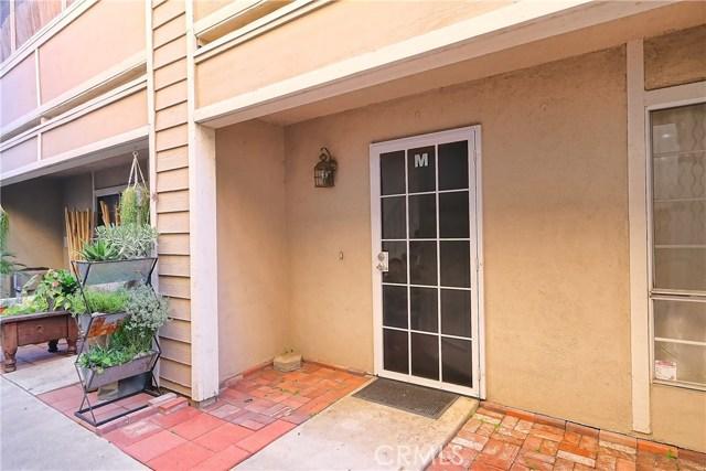 9829 Cedar Street M, Bellflower, CA 90706
