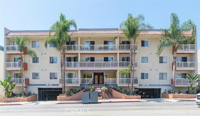 1707 Pacific Coast 125, Hermosa Beach, CA 90254