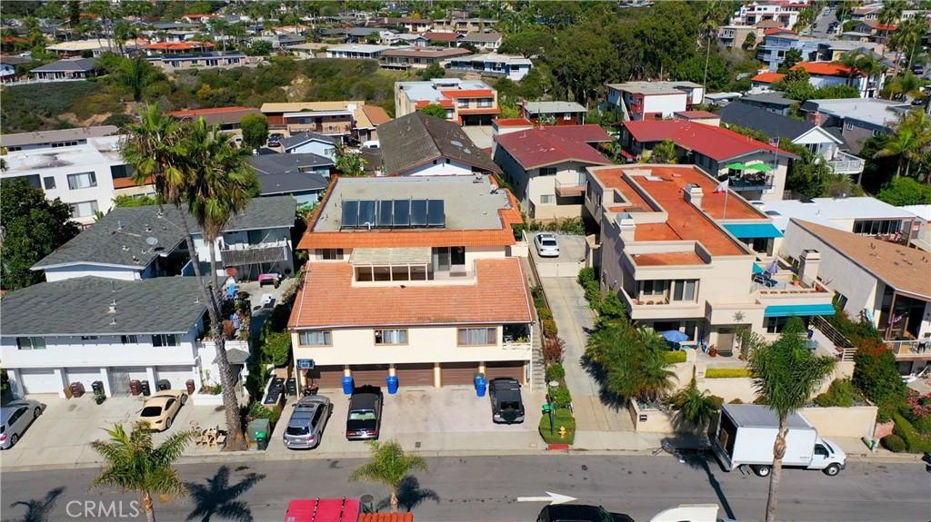 Photo of 256 Avenida Lobeiro, San Clemente, CA 92672