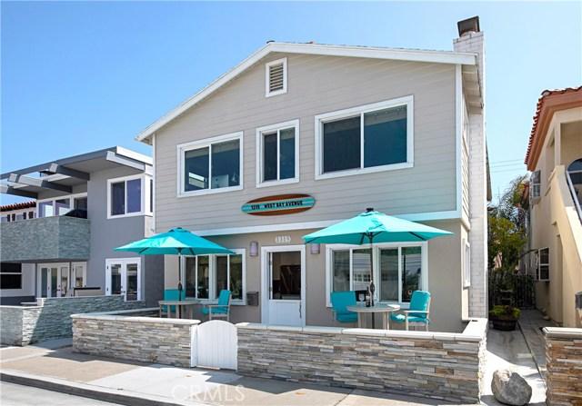 1319 W Bay, Newport Beach, CA 92661
