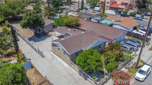 2021 Brighton Street, San Gabriel, CA 91776
