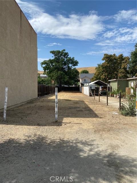 1417 Mission St, San Miguel, CA 93451 Photo 4
