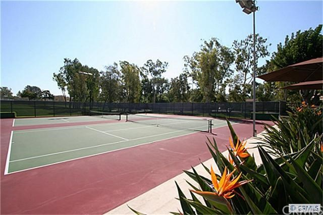 17842 Arbor Ln, Irvine, CA 92612 Photo 27