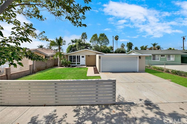 1339 Glenshaw Drive, La Puente, CA 91744