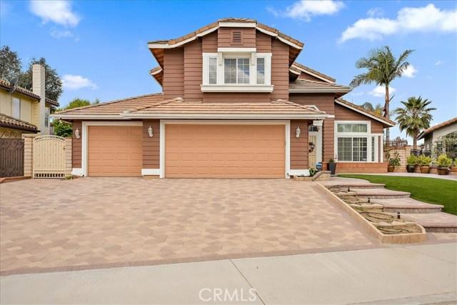 9023 Kara Circle, Riverside, CA 92508