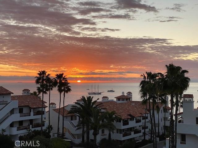39 Playa Azul, Avalon, CA 90704 Photo 1