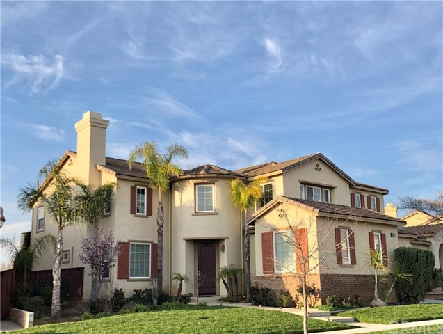 36310 Clearwater Court, Beaumont, CA 92223