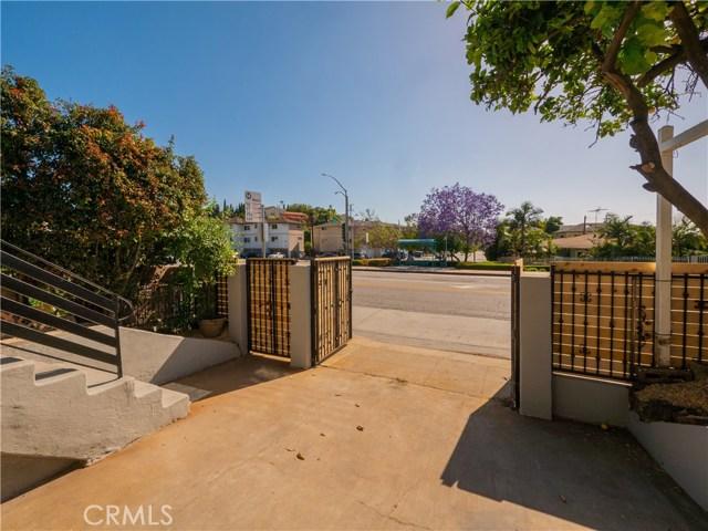1464 N Eastern Av, City Terrace, CA 90063 Photo 36