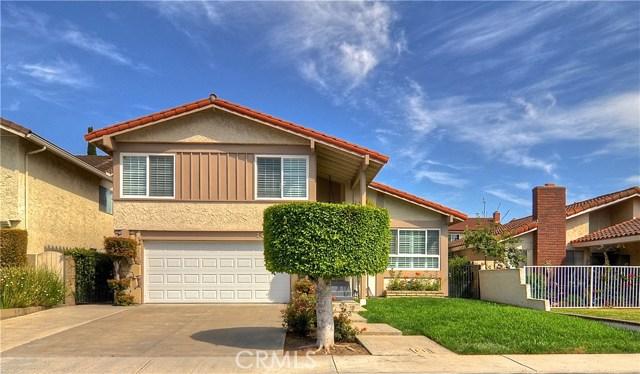 14906 Yucca Avenue, Irvine, CA 92606