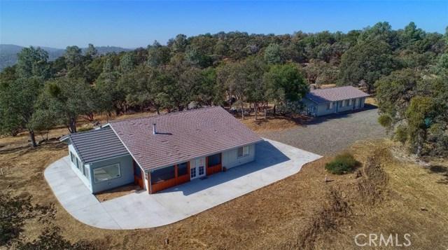 4840 Moonshadow Road, Mariposa, CA 95338