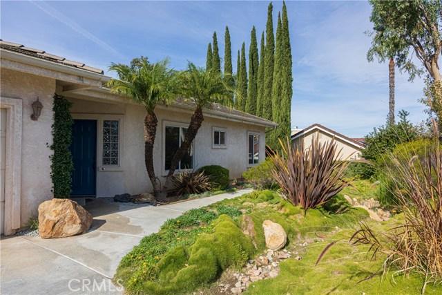1521 Todos Santos Place, Fallbrook, CA 92028