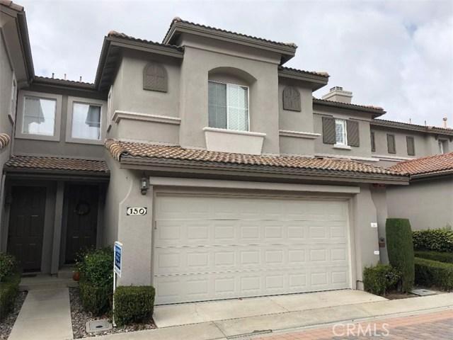 150 Trofello Lane, Aliso Viejo, CA 92656