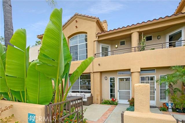 49 Southwind, Aliso Viejo, CA 92656