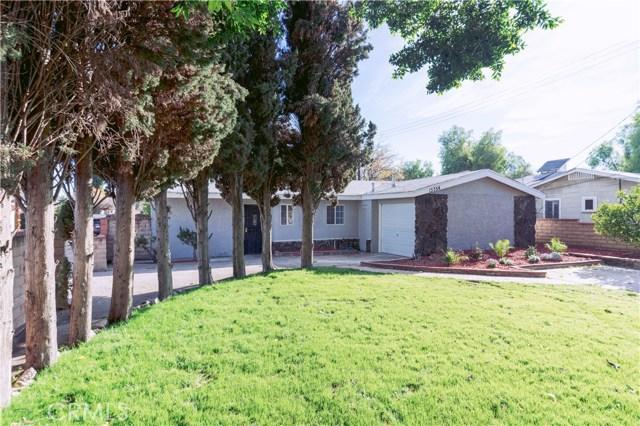 13354 Reedley Street, Panorama City, CA 91402
