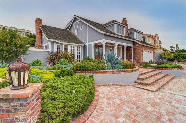 10 Narbonne, Newport Beach, CA 92660