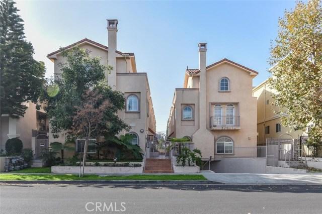 5719 Camellia Avenue 106, North Hollywood, CA 91601