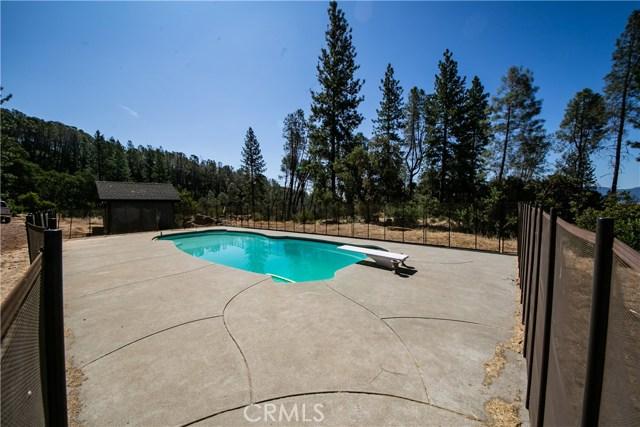 18115 Diamond Ridge Rd, Lower Lake, CA 95457 Photo 7