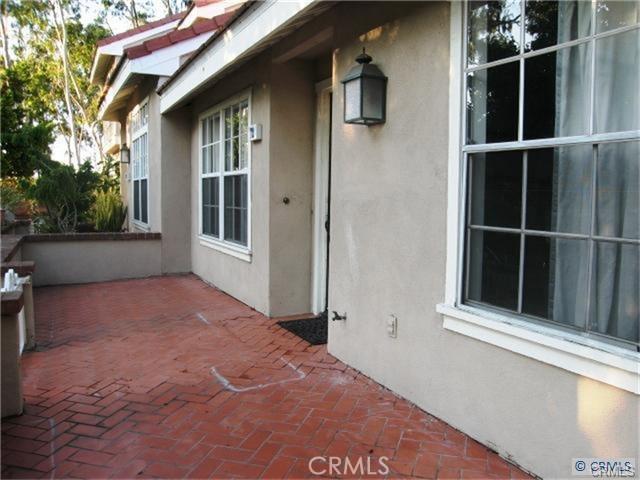 72 Georgetown, Irvine, CA 92612 Photo 1
