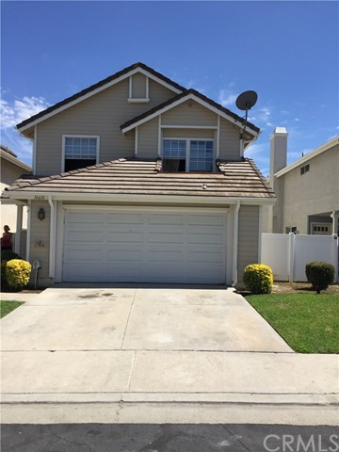 16616 Carriage Place, Hacienda Heights, CA 91745