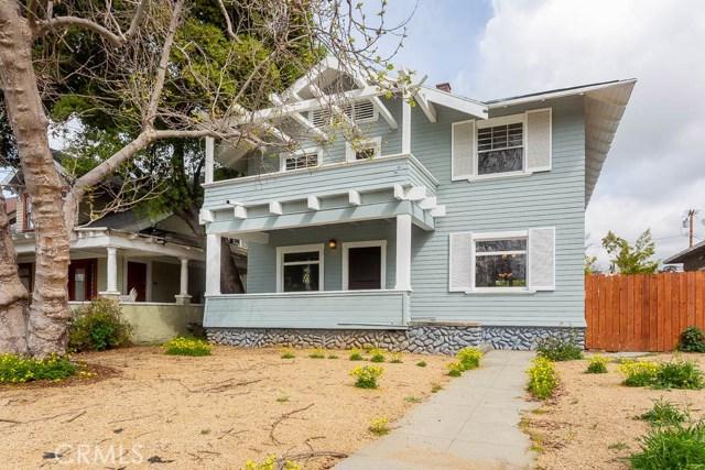235 E Kingsley Avenue, Pomona, CA 91767