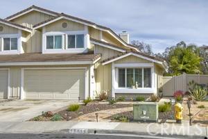 13515 Longfellow Lane, San Diego, CA 92129