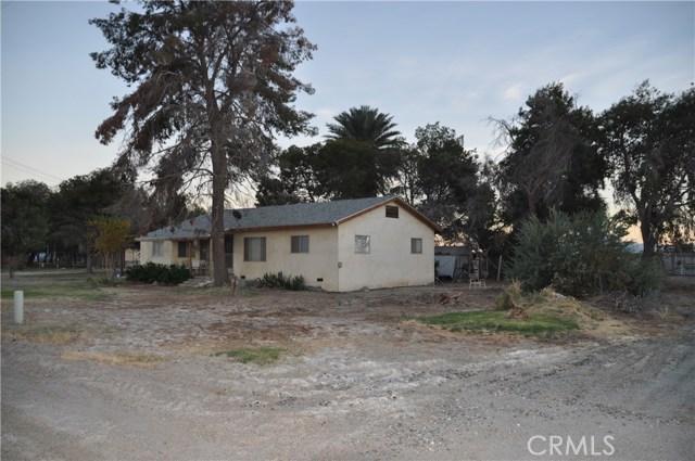 87165 59th Avenue, Thermal, CA 92274