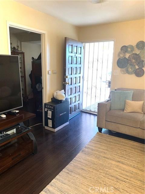 987 Gifford Av, City Terrace, CA 90063 Photo 2