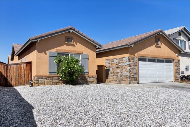 13648 Afton Circle, Victorville, CA 92392