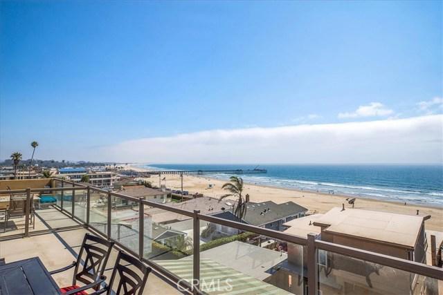 282 Harloe Avenue B, Pismo Beach, CA 93449