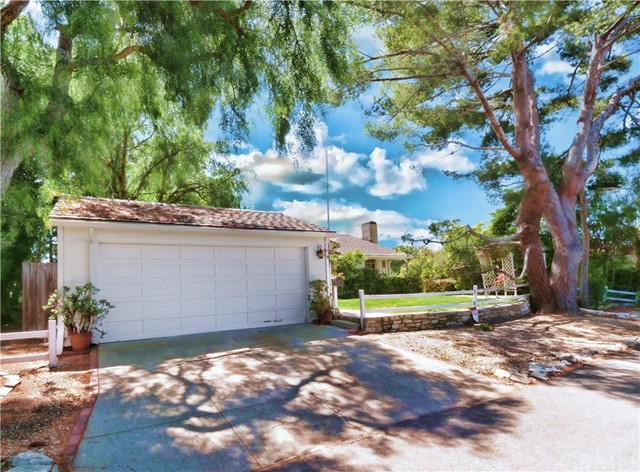 4424 Via Pinzon, Palos Verdes Estates, Los Angeles, California, United States 90274, 3 Bedrooms Bedrooms, ,2 BathroomsBathrooms,Single family residence,For Sale,Via Pinzon,PV21070570