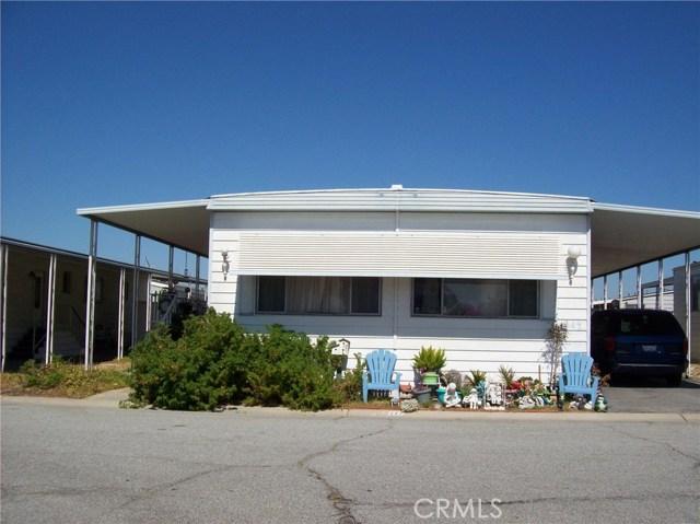 1065 Lomita Boulevard 447, Harbor City, CA 90710
