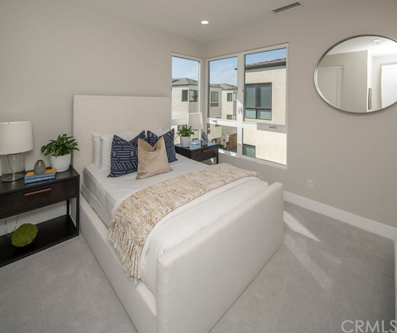 12663 W. Bluff Creek, Playa Vista, CA 90094 Photo 25